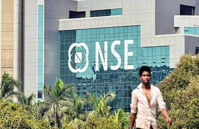Co-location case: SEBI prohibits NSE from accessing securities market directly or indirectly for 6 months