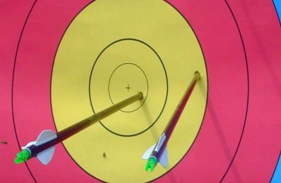 Archery Association of India president Rao resigns after SC ruling