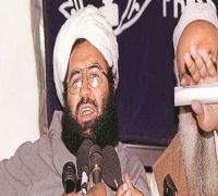 Parliament attack to Pulwama carnage: 'Global terrorist' Masood Azhar, a blue-eyed boy of Pak's ISI