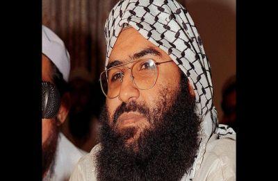 Masood Azhar designated 'global terrorist': Pakistan to 'immediately enforce UN sanctions'