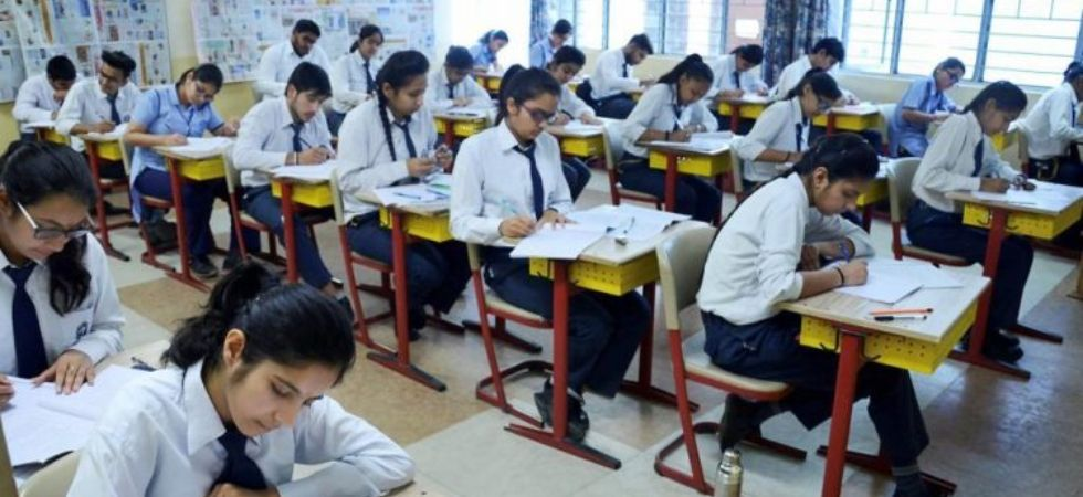 CBSE introduces 'learner-centric' changes in exam pattern for Class 10 students