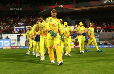 IPL 2019 playoffs scenario: Five teams still in contention of two remaining spots