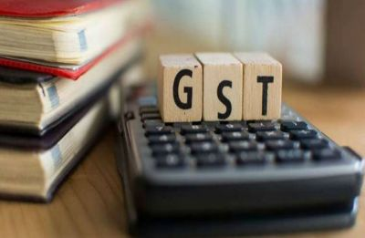 GST collection jumps to Rs 1.13 lakh crore in April 2019, highest since implementation