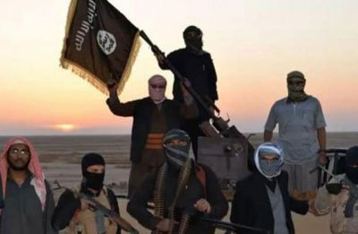 ISIS issues warning to carry out terror attacks in India, names new 'Emir' for Bengal