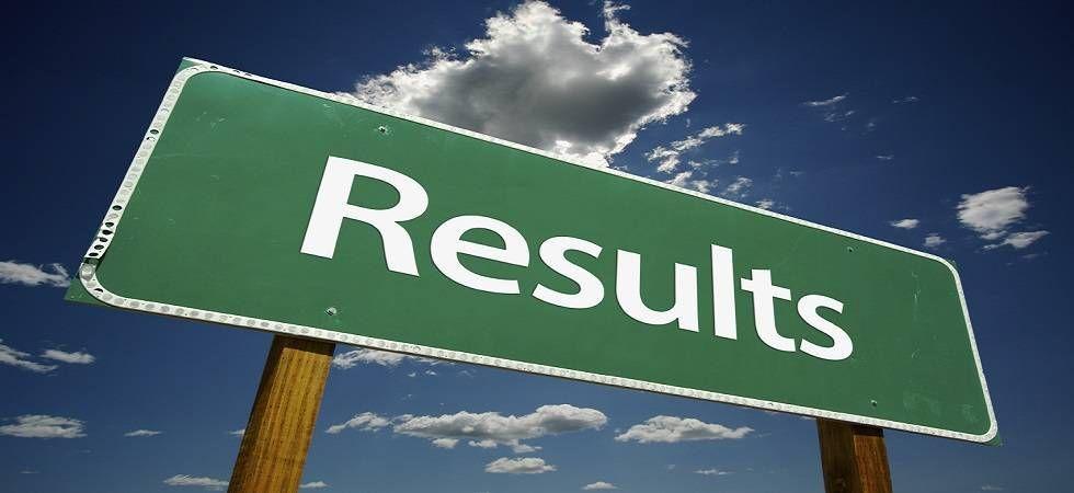 Maharashtra Board SSC Results 2019