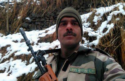 Ex-soldier Tej Bahadur Yadav's nomination against PM Modi in Varanasi 'cancelled': Reports