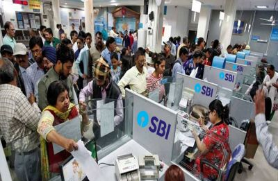 May Day 2019: Are you SBI or PNB customer? Know which bank branches are closed today