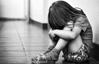 11-year-old girl lured, molested in Andhra Pradesh's Krishna district, accused arrested
