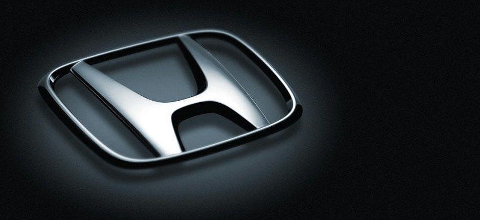 Honda India (File Photo)