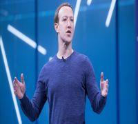 Facebook building privacy-focussed social platform, says CEO Mark Zuckerberg at F8