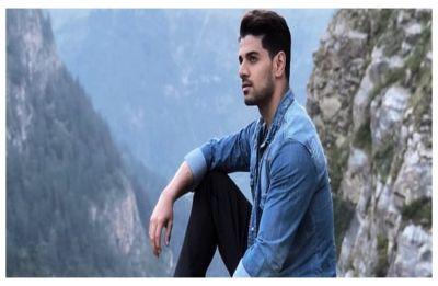 Sooraj Pancholi-starrer 'Satellite Shankar' to now release on September 6