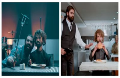 Game of Thrones: Pakistani Tyrion Lannister bags first TV commercial, WATCH video