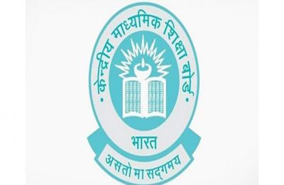 Class 12 results declared early to facilitate UG admissions, says CBSE