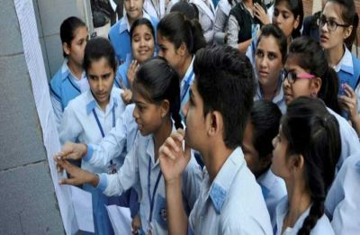 CBSE Board 12th Result 2019 LIVE UPDATES: Results declared at cbse.nic.in, cbseresults.nic.in, 83.04 pass percent