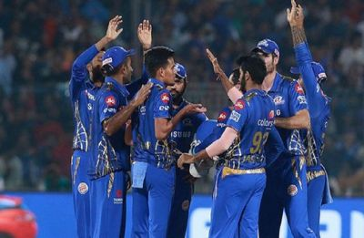 IPL 2019 playoffs scenario: Mumbai Indians, four other teams in intense battle for two spots