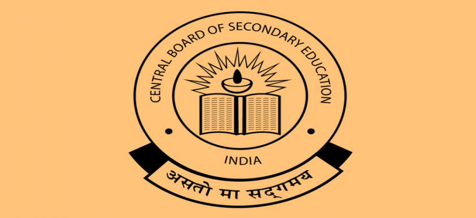 CBSE Class 12 Results 2019 (File Photo)