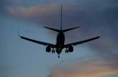 Cyclone Fani: Bhubaneswar airport to remain closed on May 3, no flights from Kolkata after 9:30 pm