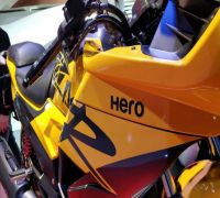 Hero MotoCorp launches 3 premium bikes priced up to Rs 1.05 lakh