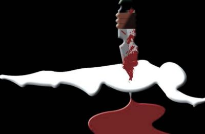 Greater Noida sales manager murder: Wife wanted divorce to settle with lover, planned killing