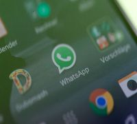 WhatsApp ensures to continue crackdown on child sexual abuse content on its platform