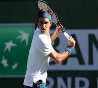 Roger Federer begins from scratch on clay courts in the quest for French Open glory