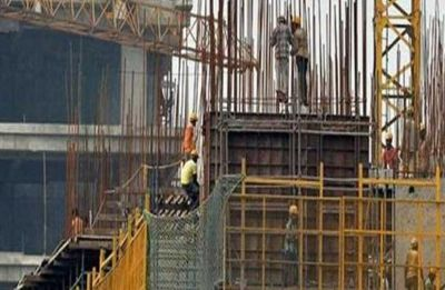 India's economic growth slowed down in 2018-19, says Finance Ministry report