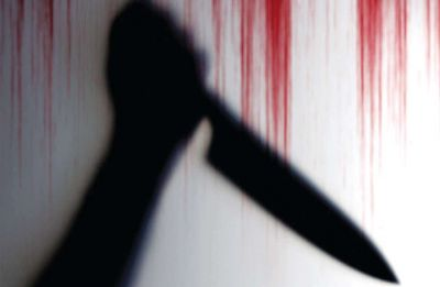 'Over possessive' flatmate slits throat of Delhi woman doctor, held while trying to commit suicide