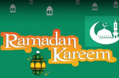Ramzan/ Ramadan 2019: Wishes, quotes to share on SMS, WhatsApp, Facebook