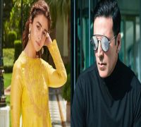 From Akshay Kumar to Alia Bhatt: Bollywood celebs who were embroiled in citizenship row