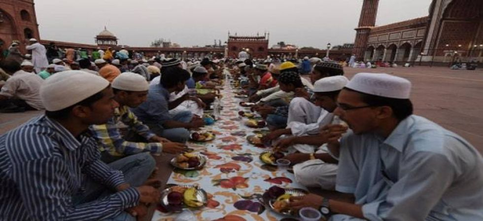 Ramadan is considered the most significant month as per the traditional Islamic calendar