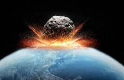 Asteroid that can level cities to hit earth in next 8 years? Here's what scientists have to say