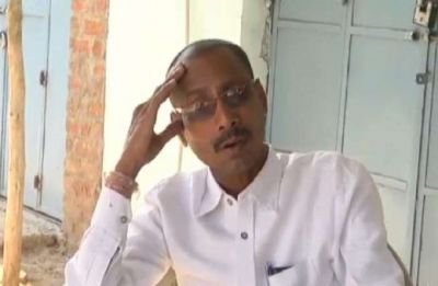 Gujarat independent lawmaker Bhupendra Khant disqualified for invalid caste certificate