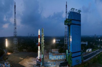 Chandrayaan-II to land in Moon's south pole, explore uncharted territory