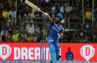 IPL 2019 DC vs RR highlights: Delhi  beat Rajasthan by 5 wickets