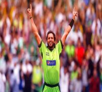 Afridi claims he knew of SMS exchanges between bookmaker and players before spot-fixing scandal