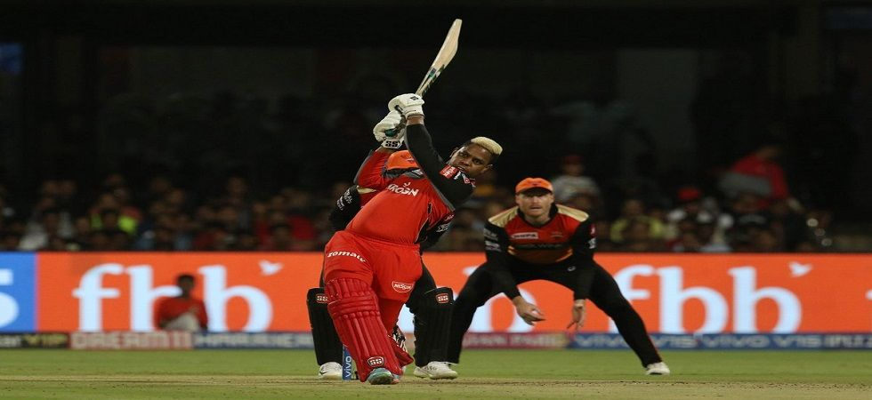 Bangalore will look to end season on high (Image Credit: Twitter)