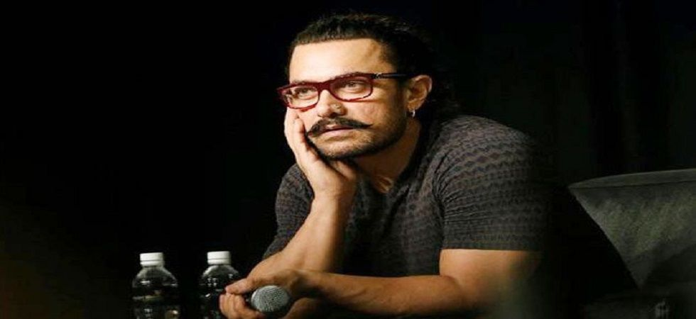 Aamir Khan's upcoming Laal Singh Chaddha to release on THIS date