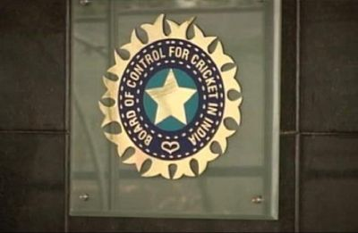 BCCI State Units likely to be allowed 19-member Apex Council