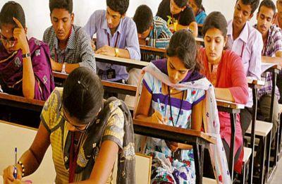 Hundreds of students miss NEET exam in Karnataka due to THIS reason!