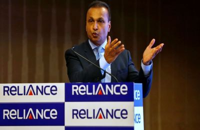 Was Congress supporting a 'dishonest businessman'?: Reliance dismisses Rahul Gandhi's allegations against Anil Ambani
