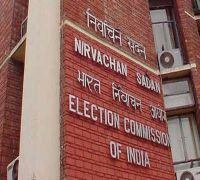 Election Commission rejects plea seeking rescheduling of polling timings during Ramzan