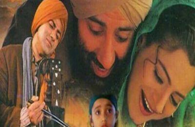Sunny Deol- Ameesha Patel blockbuster Gadar: Ek Prem Katha sequel underway; Check deets inside