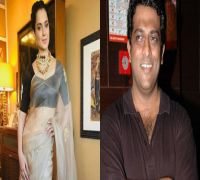 This actress to REPLACE Kangana Ranaut in Anurag Basu's Imali?