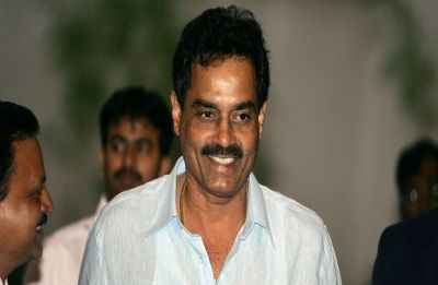 Dilip Vengsarkar says India has got 'fantastic chance' to lift World Cup