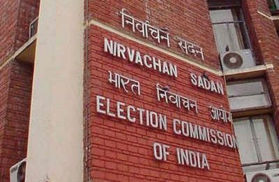 PM Modi gets clean chit in two more cases from Election Commission: Report