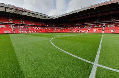 Manchester United face huge rebuild after Champions League failure