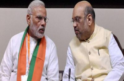 Bring us Election Commission's clean chit order for PM Modi, Shah: Supreme Court tells Congress MP Sushmita Dev