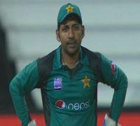 Pakistan skipper Sarfaraz Ahmed is confident about their bowling unit