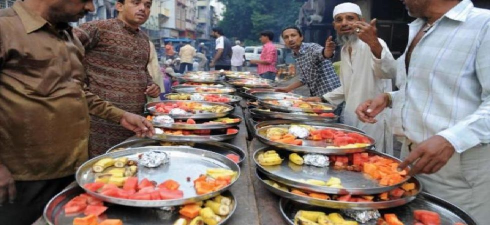 Ramadan/ Ramzan 2019: The first day of Ramzan will begin from May 7