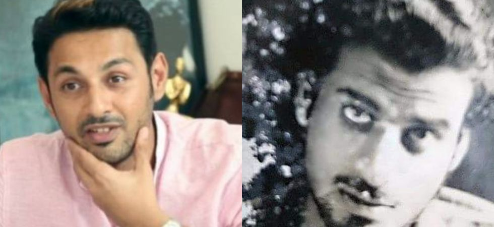 Apurva Asrani to make directorial debut, THIS actor to play lead